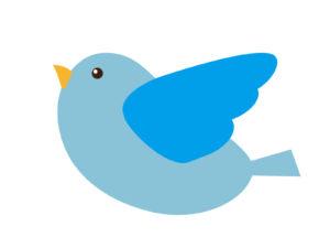青い鳥症候群